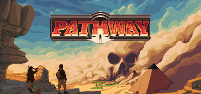 pathway-pc-cover-www.ovagames.com