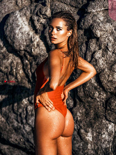 %5BJanuary+2018+Ass%5D+Kimberley+Garner+sexy+ass+boobs+in+Bikini+at+a+beach+%7E+SexyCelebs.in+Exclusive+004.jpg