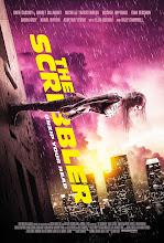 The Scribbler (2014)