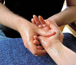 blanquear-las-manos
