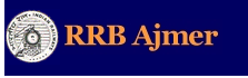 RRB ALP Answer Key Exam Results 2014-