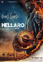 Hellaro (2019) Full Movie Gujarati 720p HDRip ESubs Download