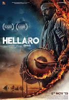 Hellaro (2019) Full Movie Gujarati 720p HDRip ESubs Download