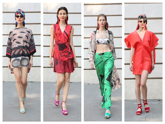 Asesora de Imagen, Desfile en Argentina, designers ba, estilo, Mariana Dappiano, fashion, July Latorre, moda, moda en argentina, moda y tendencias, Palacio Duhau, tendencias, desfile, look