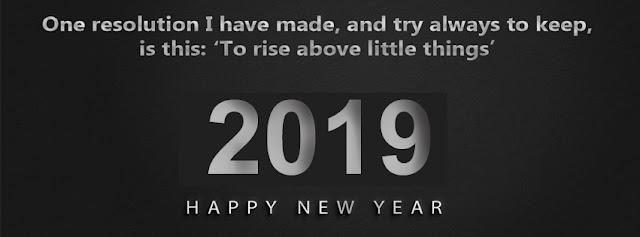 ảnh bìa lời chúc mừng năm mới - happy new year hay được dùng nhất ở anh