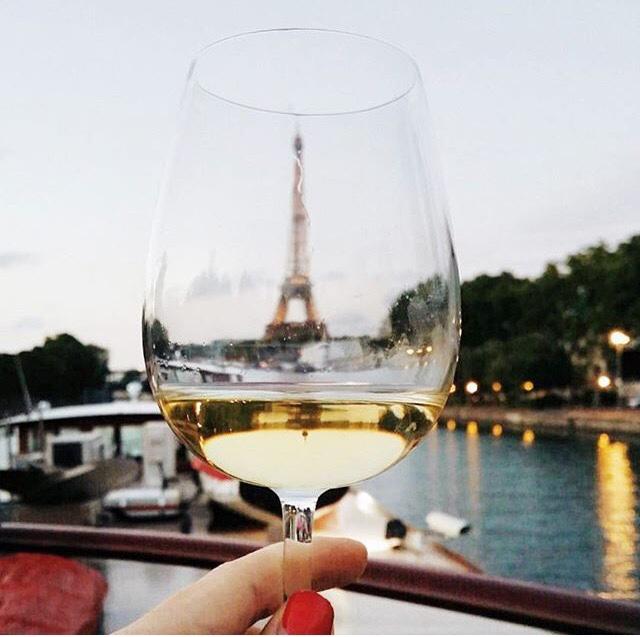 vinho-paris