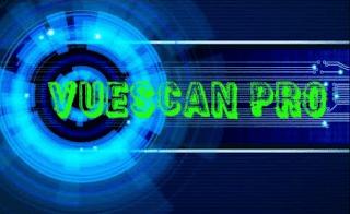 VueScan Pro 9.6.31 Multilingual