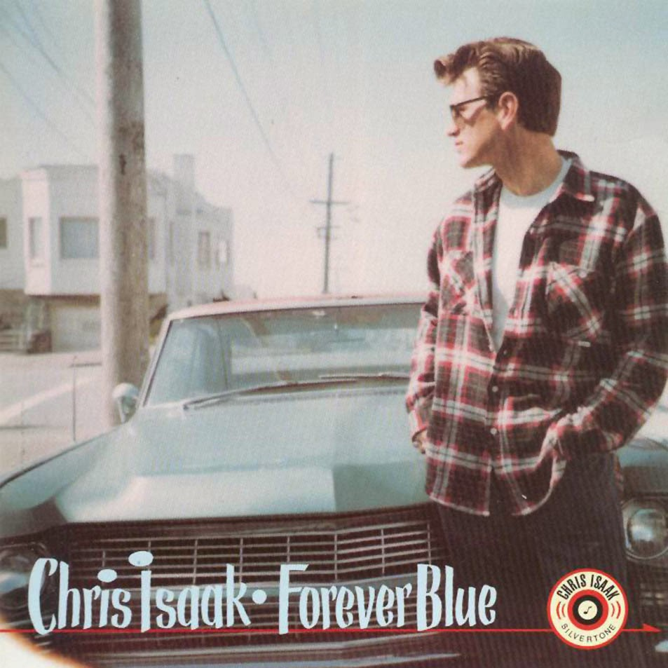 Download Blur Song 2 320 Kbps Blog - losthot