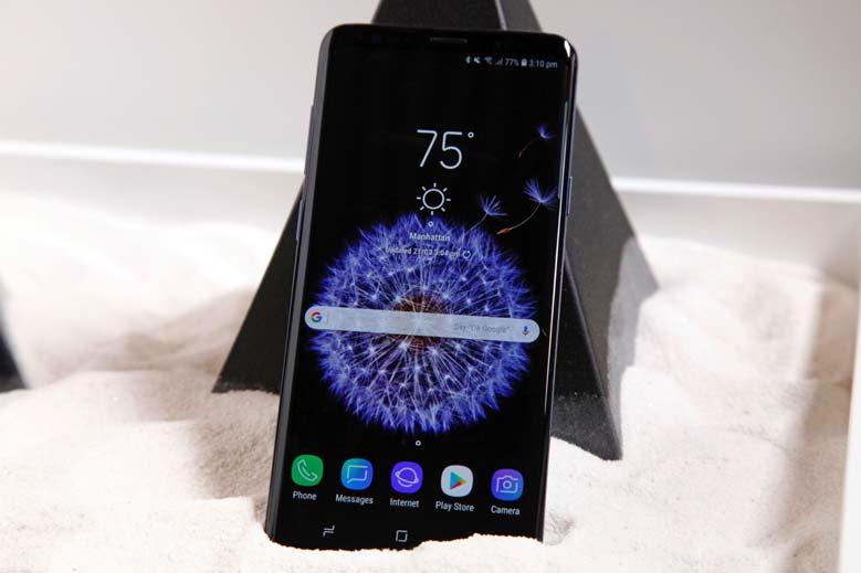 Galaxy-s9-bug-screen-oled