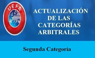 arbitros-futbol-uefa11