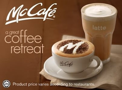 mcdonald's malaysia mccafe latte voucher my digi app rewards promo.jpg