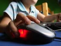 Quali sono i pericoli di internet da conoscere e di cui stare attenti