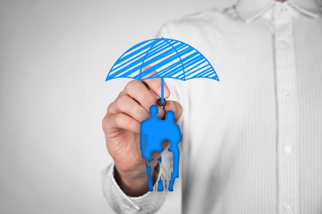 asuransi jiwa online terbaik