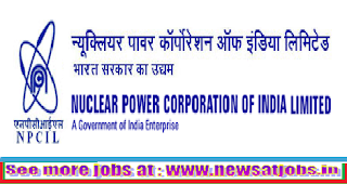 npcil-engineer-jobs-2017