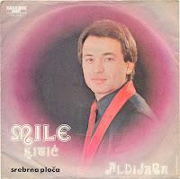 Mile Kitic -Diskografija Mile_1979_p