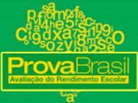 Cadernos de Atividades elaborados para os alunos dos anos inicias e finais do ensino Fundamental, com base na Matriz de Referência (descritores) de Matemática da Prova Brasil.