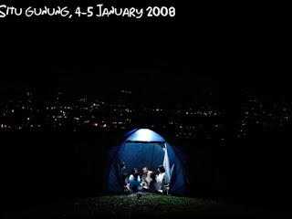 Five Stars Camp