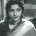 Padmini ramachandran death, husband, wiki, biography, Actress, photos, ramachandran, movies, dance, hot, images, lalitha ragini, queen