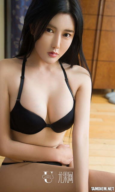 Hot girls Gái dâm khoe hình xăm vùng kín 9