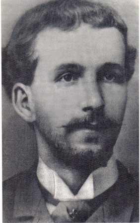 biography of poet natividad marquez José martí: Índice onomástico obras completas tomo 26 - ebook download as pdf file (pdf), text file (txt) or view presentation slides online.