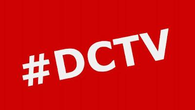 dc tv