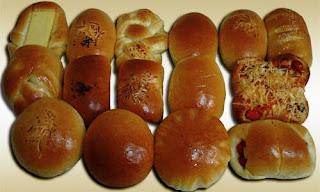 brood recept