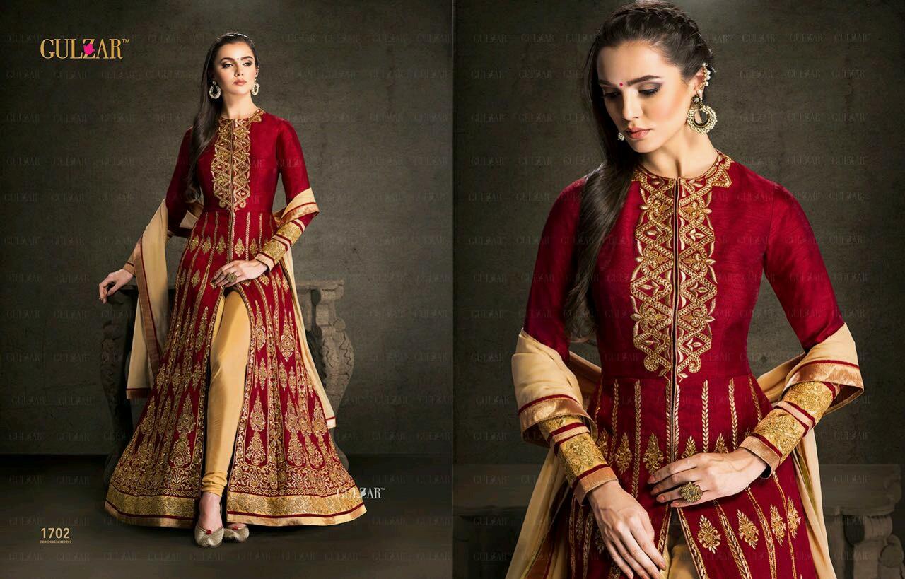 Mehndi Lehenga Uk : Indian ethnic wear for women in india uk usa anarkali salwar