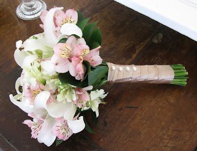 9 Mini Wedding: em restaurantes e/ou em espaços menores...!