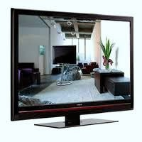 42ed41 hitachi plasma tv vertical line. Black Bedroom Furniture Sets. Home Design Ideas