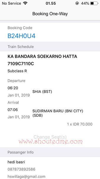 cara membeli tiket lewat aplikasi mobile railink-3