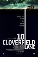 pelicula avenida cloverfield 10, avenida cloverfield 10 online, avenida cloverfield 10 gratis