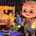 Happy Diwali 2018 Celebrations, Images, Photos, Quotes and More
