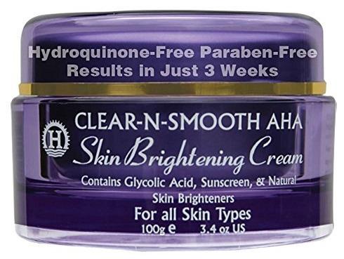 Remedios para la piel como quitar manchas oscuras de la piel como aclarar la piel alrededor de - Remedios caseros para quitar la mala suerte ...