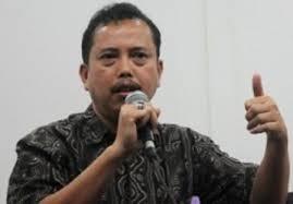 IPW: Polri Malu-Malu Umumkan SP3 Kasus Chat Fitnah Habib Rizieq