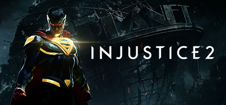 Download Injustice 2 Legendary Edition Full Version