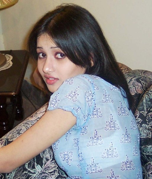 Pakistani Girls Numbers, Girls Numbers, Mobile Numbers -6095