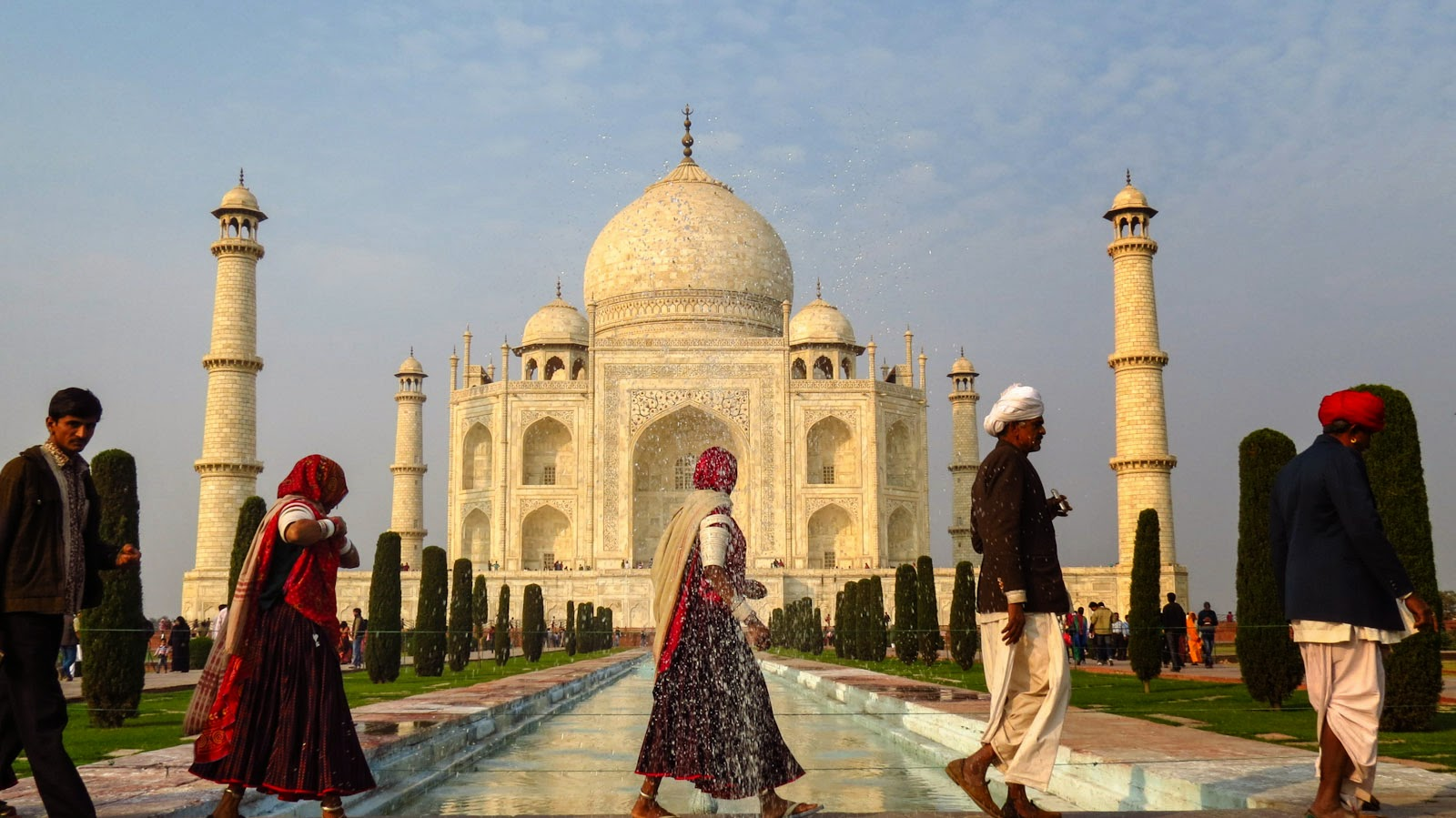 Taj Mahal Images - Islamic Finder - Lectures Khutbas
