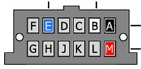 1995 GMC Suburban Key Fob Remote Programming Instructions