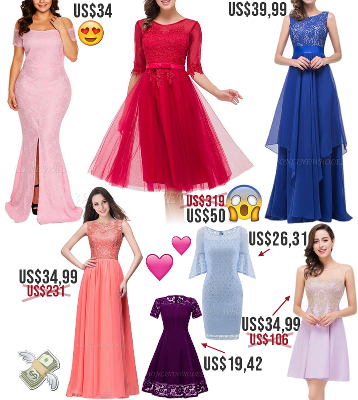 bridesmaid dresses under 50 baby online dresses
