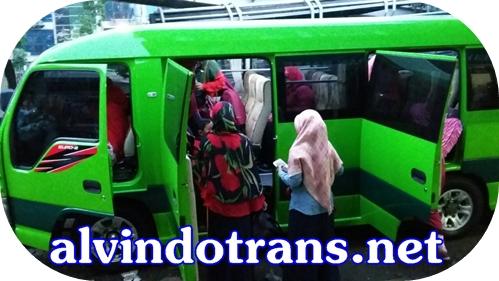 sewa elf Jakarta, sewa mobil elf, sewa elf pariwisata