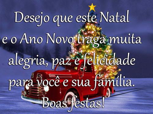 Imagens Mensagens E Frases Para Whatsapp: Imagens Feliz 2019 Bom Ano Novo Para Facebook Whatsapp