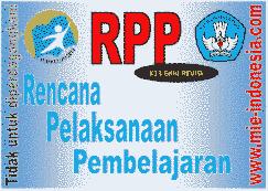 RPP edisi K13 revisi 2018