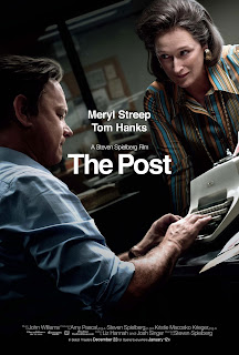 Nonton Download The Post (2018) Subtitle Indonesia Movie Streaming