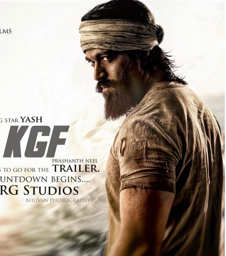 Kolar Gold Fields Kgf 2018 Hindi Dubbed Full Movie