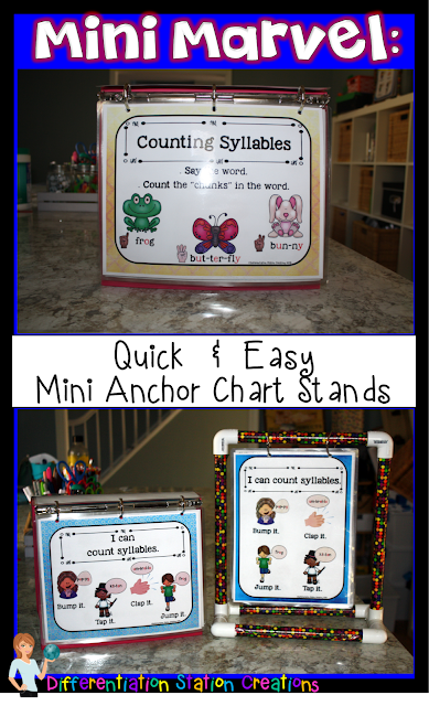 http://www.differentiationstationcreations.com/diy-mini-chart-stand/
