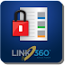 安全上鎖掛牌程序書製作軟體 - 雲端版