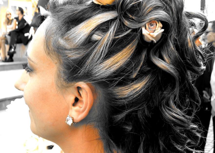 Wedding Style: African American Wedding