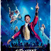 CineReview: The Greatest Showman