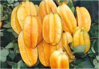 buah belingbing