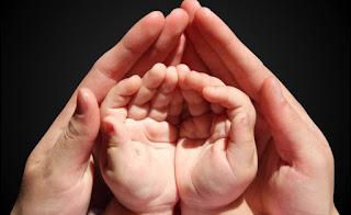 Doa Sehari-hari Yang Dilakukan Umat Islam